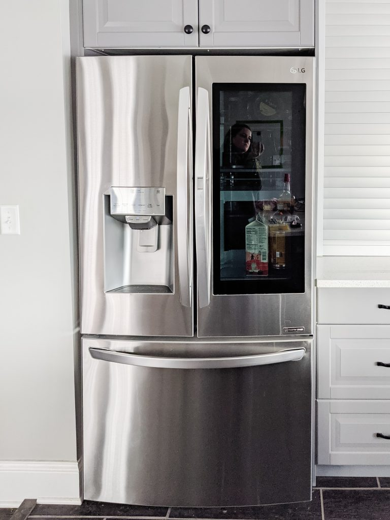 Why do ice balls matter and how can you make them yourself? Today I'm answering those questions and sharing a real, honest, non-sponsored review of the LG Craft Ice fridge. Is it worth it? I'm spilling all the (iced) tea.